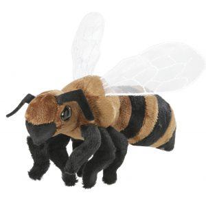 4711-101 Pluesch-Biene Top-Produkt