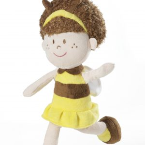 4711-102 Bienenpuppe TOP-Produkt